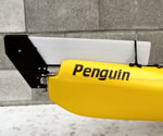 Q Kayaks Penguin Review Name  Penguin